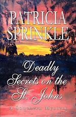 Deadly Secrets on the St. Johns