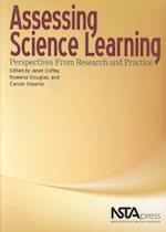 Assessing Science Learning