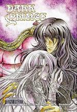 Dark Prince Volume 1 (Yaoi) (Dark Prince, nr. 1)