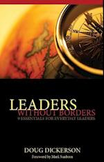 Leaders Without Borders