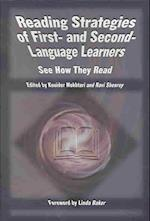 Reading Strategies of First- and Second-Language Learners