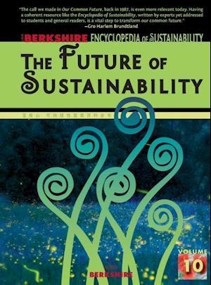 Berkshire Encyclopedia of Sustainability 10/10
