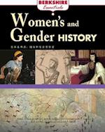 Women's and Gender History (Berkshire Essentials)
