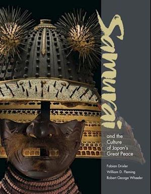 Samurai and the Culture of Japan's Great Peace