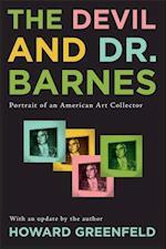 Devil and Dr. Barnes