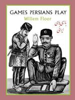 Games Persians Play