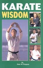 Karate Wisdom