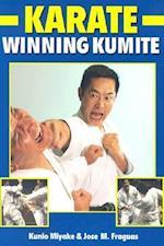 Winning Kumite