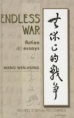 Endless War (Cornell East Asia)