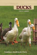 Ducks (HOBBY FARMS)
