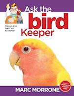 Ask the Bird Keeper (Ask the Keeper)