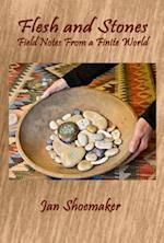 Flesh and Stones (Harmony Memoir, nr. 6)