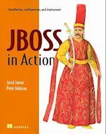 JBoss in Action