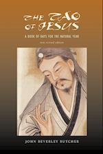 The Tao of Jesus