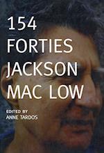 154 Forties