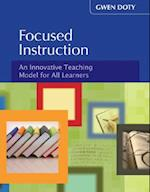 Focused Instruction