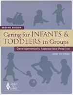 Caring for Infan/T Group (2nd Edit)