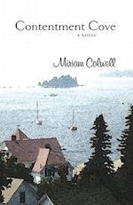 Contentment Cove