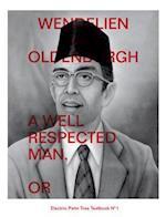 Wendelien Van Oldenborgh