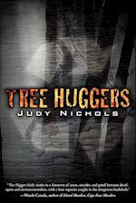 Tree Huggers af Judy Nichols