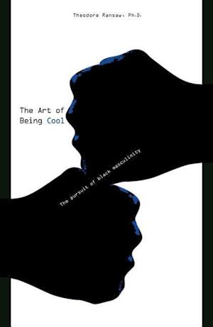 The Art of Being Cool