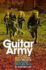Guitar Army