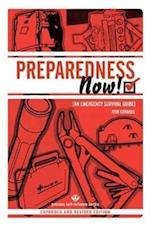 Preparedness Now! (Process Self-Reliance)