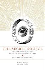 Secret Source