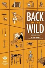 Back to the Wild (Process Self-Reliance)