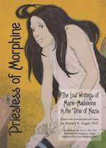 Priestess of Morphine