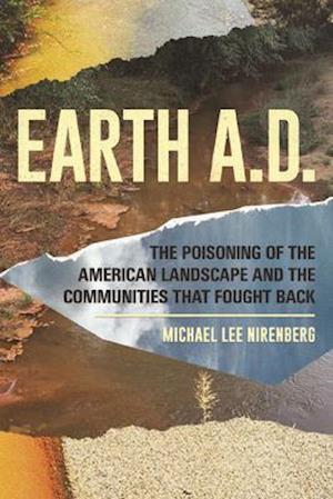 Earth A.D.
