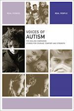 Voices of Autism