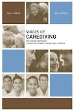 Voices of Caregiving (Voices of)