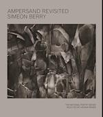 Ampersand Revisited (National Poetry)