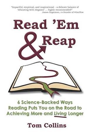 Read 'Em & Reap