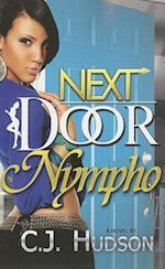 Next Door Nympho