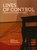 Lines of Control