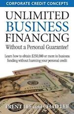 Unlimited Business Financing