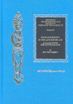 State And Society In The Late Bronze Age (STUDIES ON THE CIVILIZATION AND CULTURE OF NUZI AND THE HURRIANS, nr. 17)