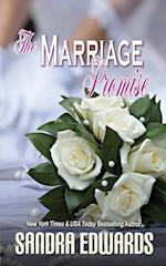 The Marriage Promise (Billionaire Games, nr. 4)