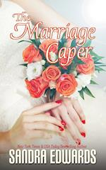 The Marriage Caper