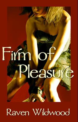 Firm of Pleasure