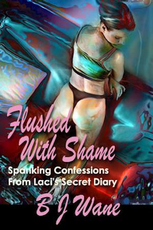 Flushed With Shame