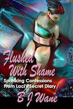 Flushed With Shame af BJ Wane