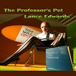 Professor's Pet af Lance Edwards