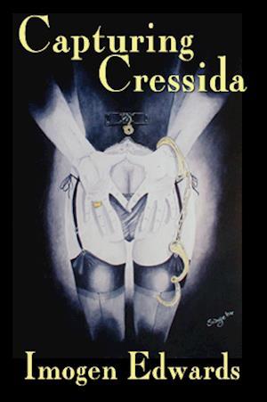 Capturing Cressida