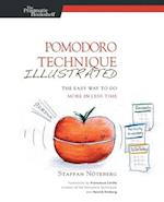 Pomodoro Technique Illustrated (Pragmatic Life)
