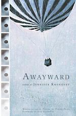 Awayward af Jennifer Kronovet