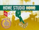 Home Studio Home af Todd Oldham