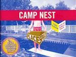 Camp Nest af Todd Oldham